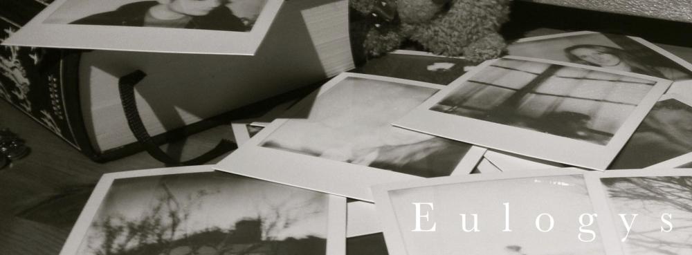eulogys1